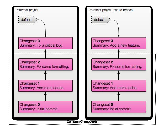 cloning advantages and disadvantages pdf