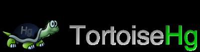 TorotiseHG_logo