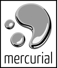 mercurial-logo-droplets-200