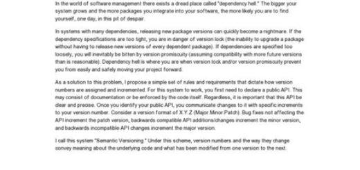 semantic_versioning