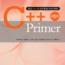 C++ Primer 5판 정오표