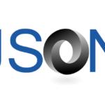 매우 간단한 json 래퍼 클래스