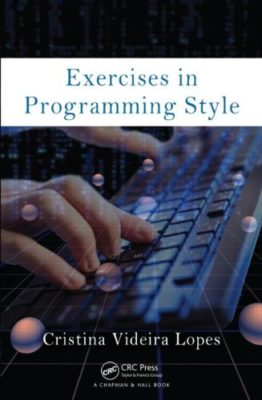 Exercises in Programming
