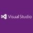 VS2015로 빌드한 응용 프로그램을 윈도우 임베디드에 배포할 때 문제