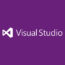 Visual Studio에서 C++ 파일을 utf-8로 저장하기