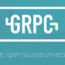 gRPC C++ 라이브러리 빌드 스크립트